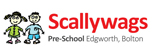 Scallywags Pre-School